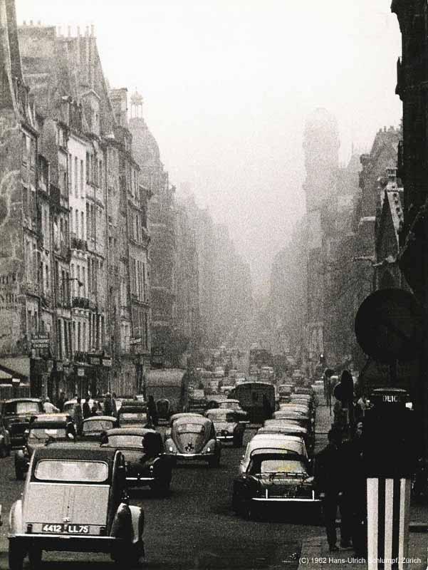 026 Paris 1962
